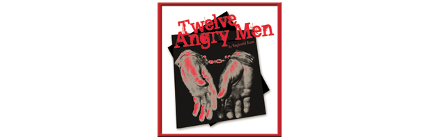 website-show-logo-12-angry-men
