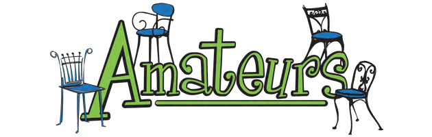 website-show-logo-amateurs