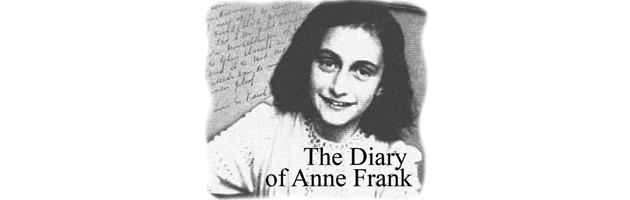 website-show-logo-anne-frank