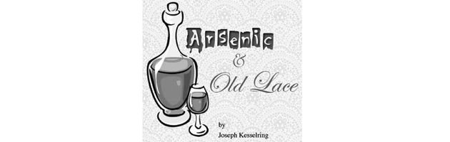 website-show-logo-aresenic-old-lace