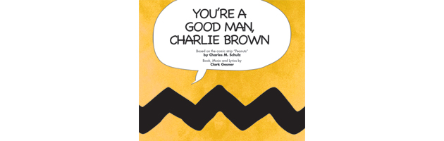 website-show-logo-charlie-brown
