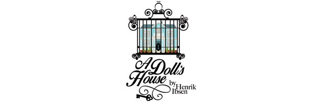 website-show-logo-dolls-house
