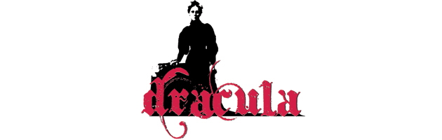 website-show-logo-dracula