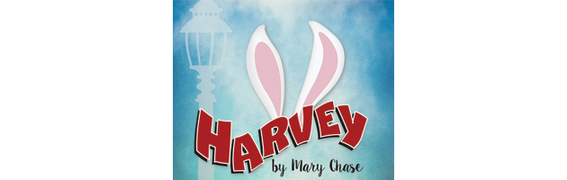 website-show-logo-harvey