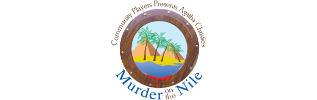 website-show-logo-murder-on-the-nile