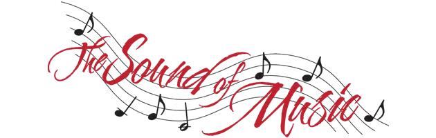 website-show-logo-sound-of-music