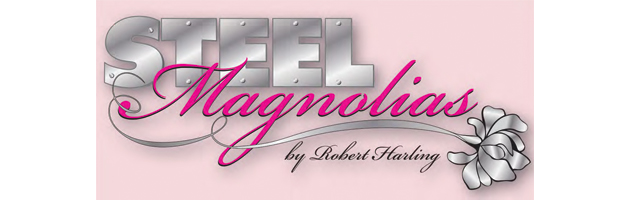 website-show-logo-steel-magnolias
